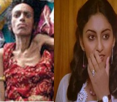 TAGS: Hero Nisha Noor Telugu News Actress Nisha Noor HIV Aids Nisha Noor  Died