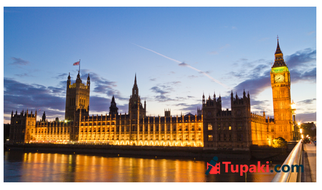 Adult sites accessed 20,000 times a month on uk parliament