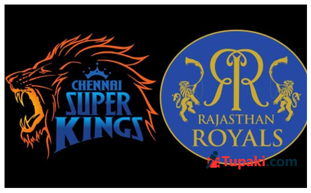 Chennai Super Kings, Rajasthan Royals suspended for 2 years from IPL