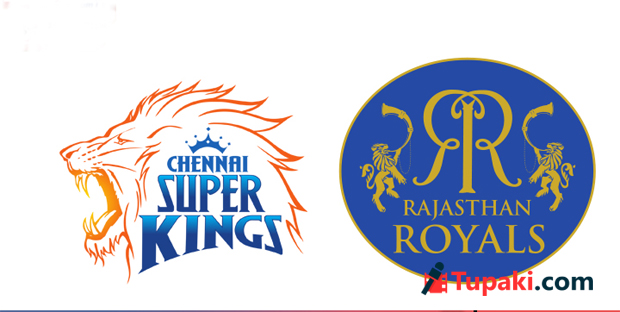 Chennai Super Kings, Rajasthan Royals suspension recommendations