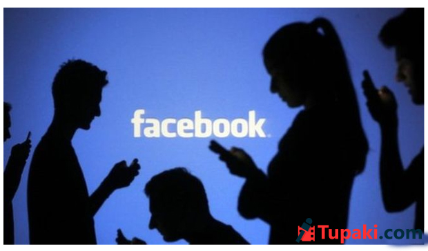 Facebook now used by half of world online users
