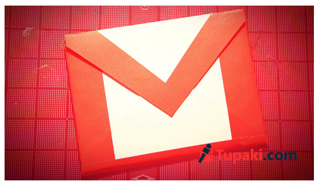 How to send a self-destructing email in Gmail