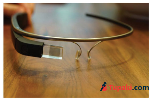 Google Glass  Revolutionary Uses for Persons with Disability