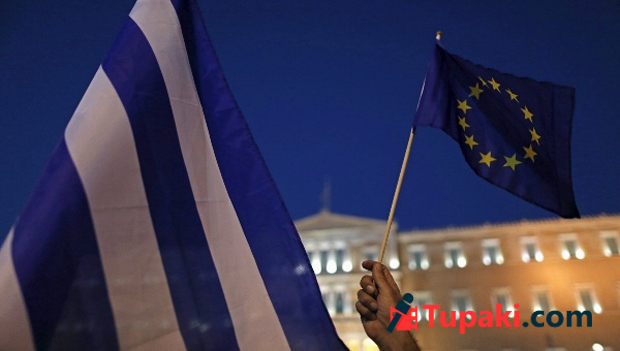 Greece bailout agreement