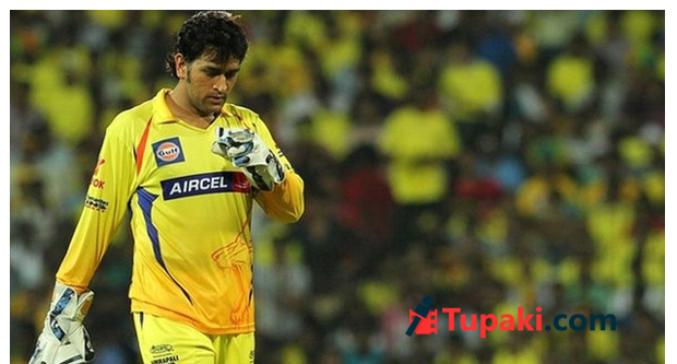 India Cements to move Supreme Court against suspension of Chennai Super Kings