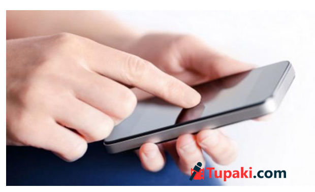 Most Indians feel smartphones important part of life