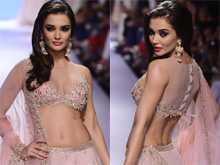 Amy Jackson Latest Photos (PHOTOS)