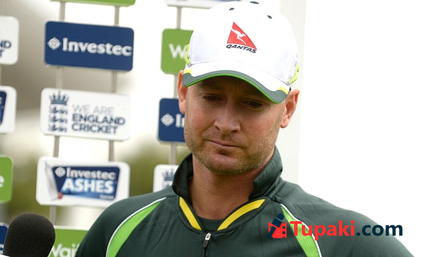 Australia captain Michael Clarke to retire after Ashes series
