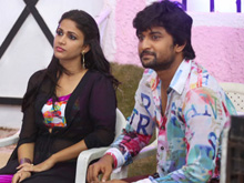 Bhale Bhale Magadivoy Working Photos (PHOTOS)