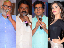 Ctrl C Movie Audio Launch Photos (PHOTOS)