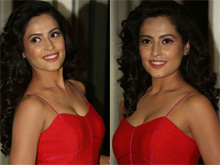 Disha Pandey Photos (PHOTOS)
