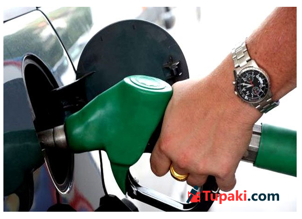 Highest and lowest petrol prices in Indian cities