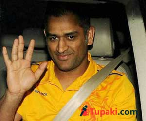 Karnataka High Court critical of Mahendra Singh Dhoni