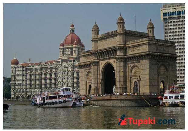 Mumbai costliest city for travellers, Chandigarh best value
