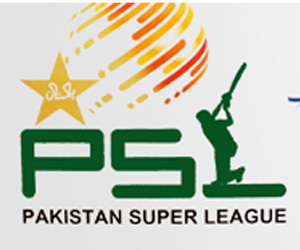 Pakistan cricket aiming to launch IPL