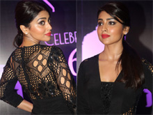 Shriya Latest Photos (PHOTOS)
