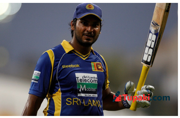 Sri Lanka Kumar Sangakkara to retire during India series