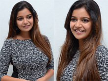 Swathi Latest Photos (PHOTOS)