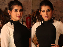 Archana Latest Photos (PHOTOS)