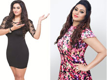 Namitha Latest Photos (PICS)