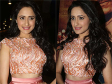 Pragya Jaiswal Latest Photos (PHOTOS)
