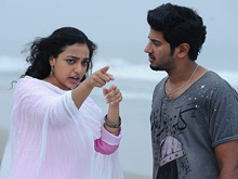 Jathaga Movie New Photos (PHOTOS)