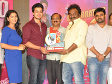 Vinavayya Ramayya 50 Days Celebrations Photos (PHOTOS)