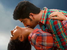 Abbaitho Ammai Movie New Photos (PHOTOS)