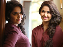 Avika Gor Latest Photos (PHOTOS)