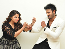Bhale Manchi Roju Movie Audio Launch Photos - 1 (PHOTOS)