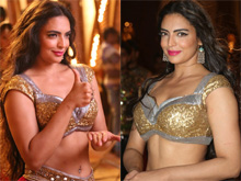 Shweta Bhardwaj Latest Photos (PHOTOS)