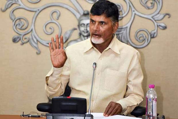 Videos of Anam Brothers in Naidu's Mail