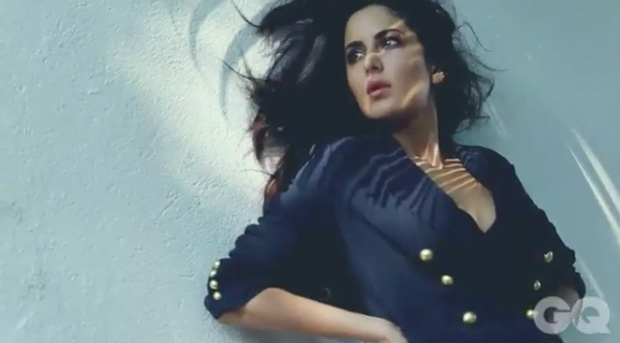 katrina kaif photo shoot for gq photos actress katrina kaif photo