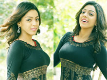 Deviyani Photo Shoot Photos