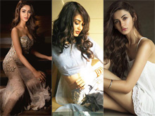 Aditi Arya Latest Photos (PHOTOS)