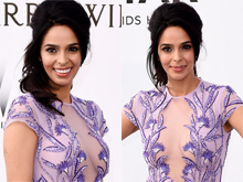 Mallika Sherawat New Photos (PHOTOS)
