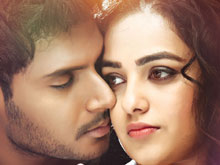 Okka Ammayi Thappa Movie Photos