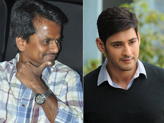 [Auditions-for-Mahesh-Babu-And-Murugadoss-Film-1466050329-111]
