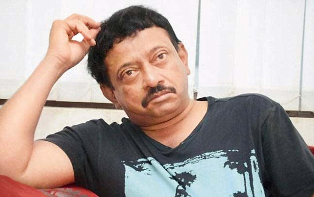 Gangster Yusuf Bachkana Issues Notice to Ram Gopal Varma