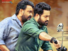 Janatha Garage New Photos