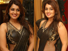 Nikitha NEw Photos