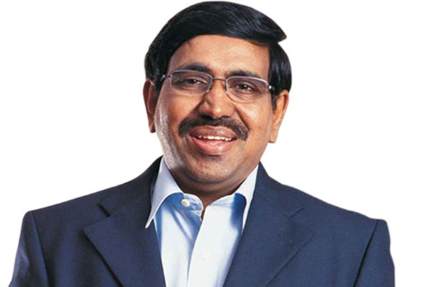 Image result for minister narayana