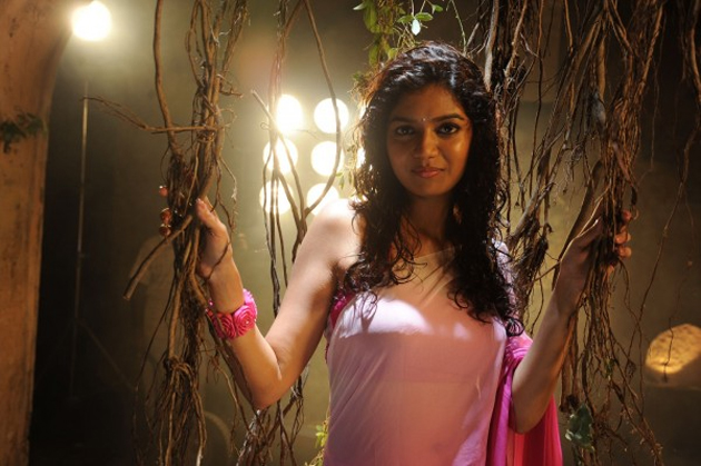 Swathi Ready for Marriage