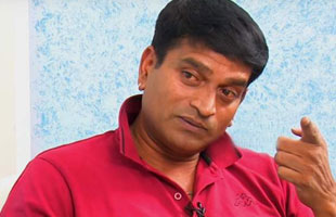 Ravi Babu Comments on Audio Launch Functions