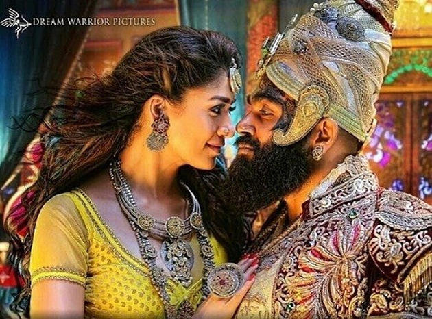 [Kashmora-1st-Weekend-Collections-1477927129-172]