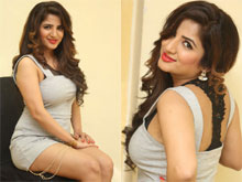 Kavya Latest Photos