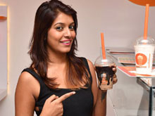 The Thickshake Factory 17th Outlet Launch Photos