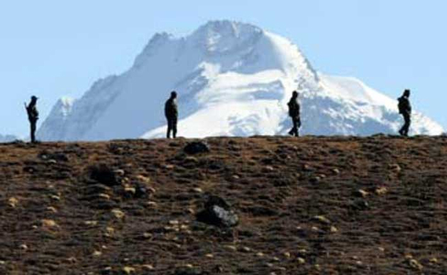 [China-India-In-A-New-Face-Off-After-Incursion-In-Ladakh-1478191718-1238]