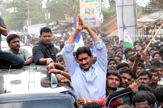 jaganmohanreddy-chandrabaabu-chandrababu-appolitic