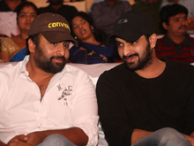 Maa Abbayi Audio Launch Photos - 1